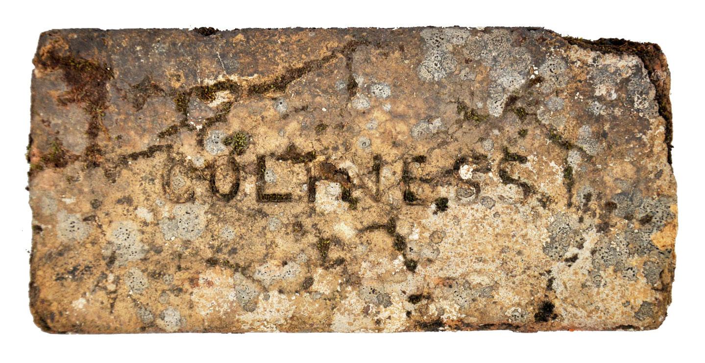 I:\Museums\modesimages\COTSL-1988-133-50imgae.jpg