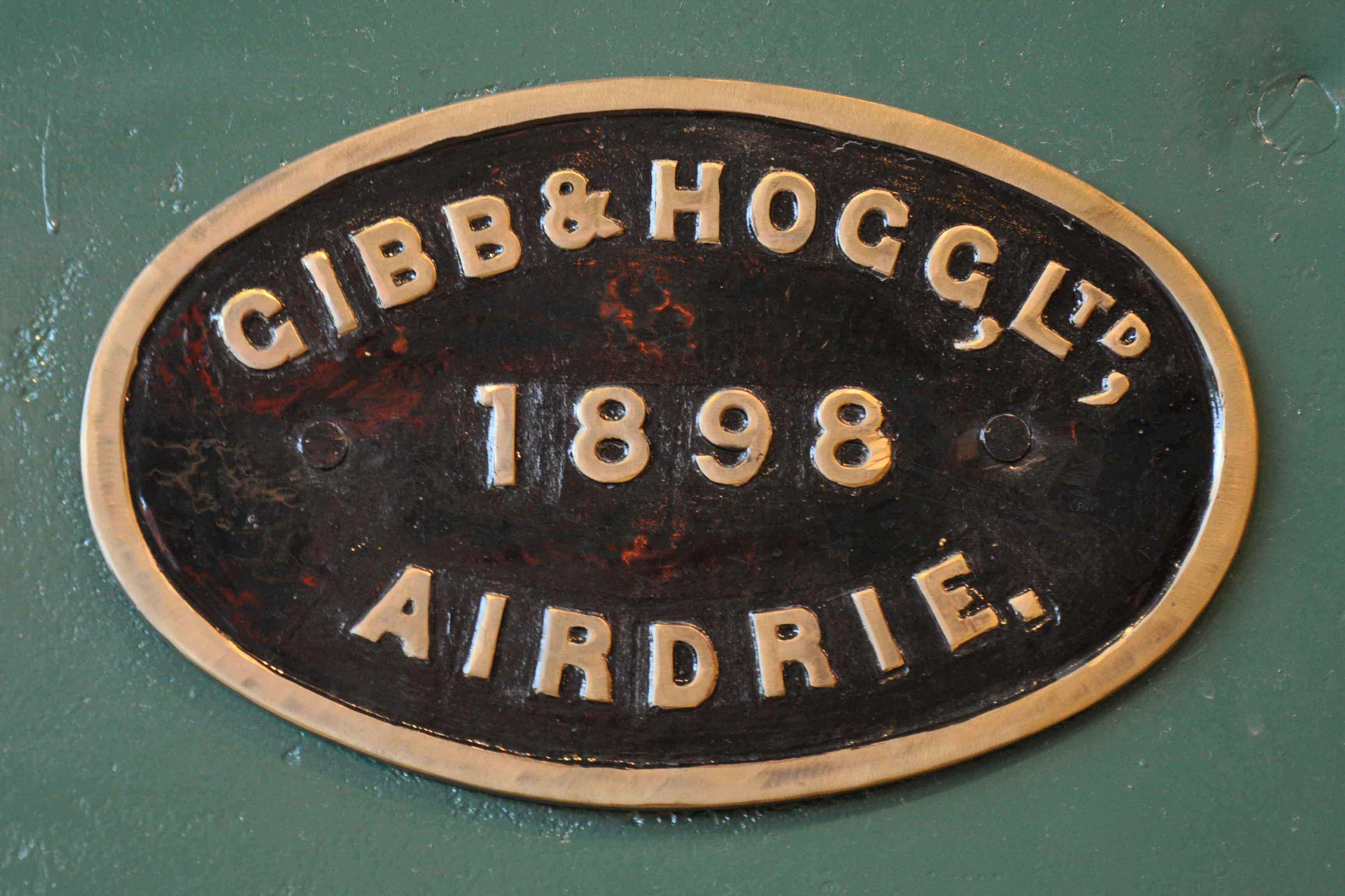 I:\Museums\modesimages\COTSL-1989-181imgae.jpg