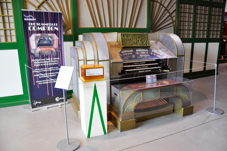 I:\Museums\modesimages\COTSL-1990-85imgae.jpg