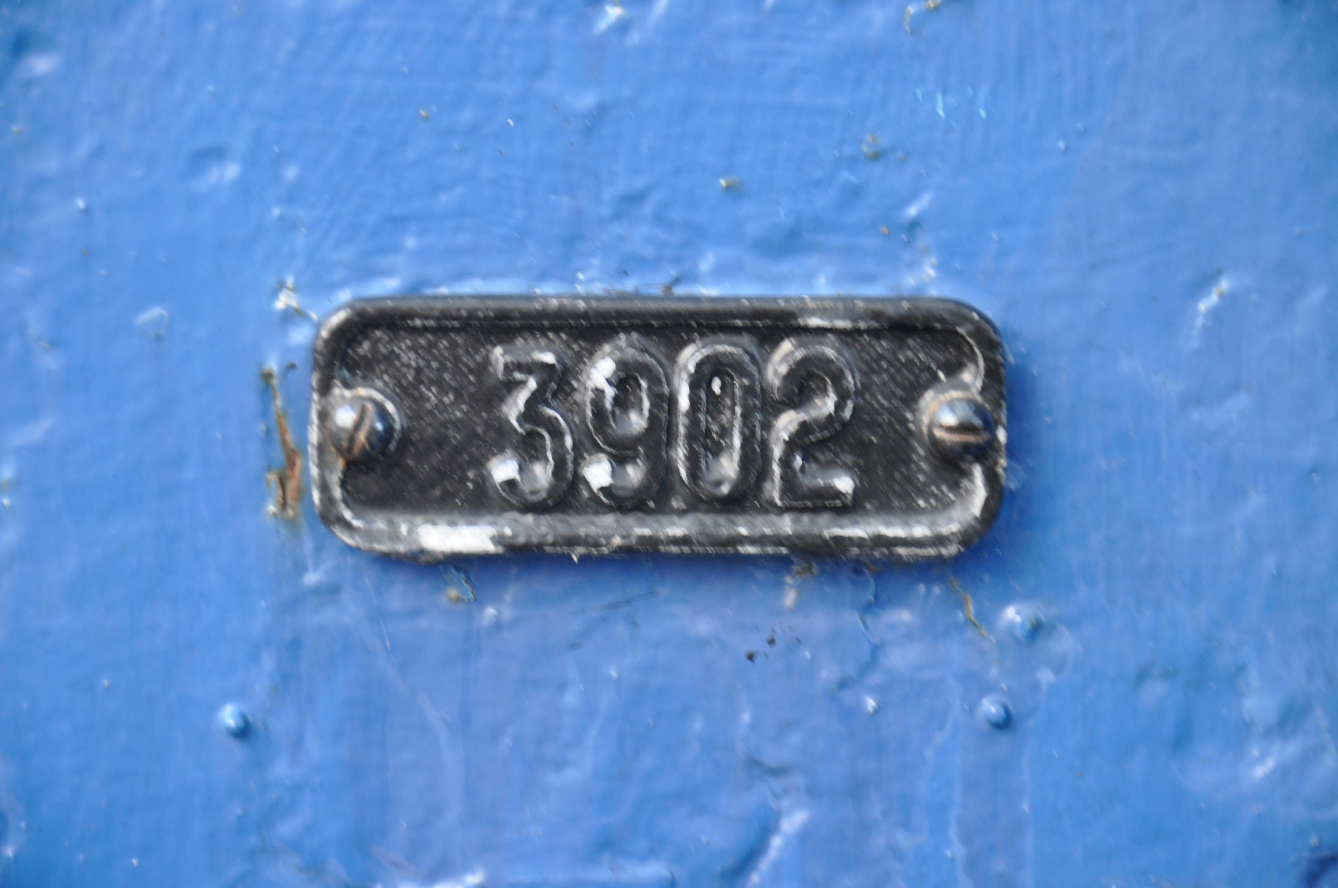 I:\Museums\modesimages\COTSL-1993-146imgae.jpg